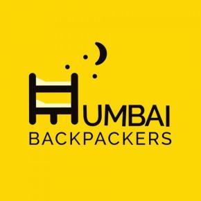Auberges de jeunesse - Mumbai Backpackers