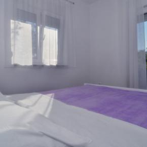 Auberges de jeunesse - Apartments Edita