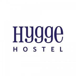 Auberges de jeunesse - Auberge Hygge