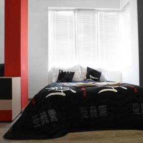 Auberges de jeunesse - Apartments Plovdiv Kapana