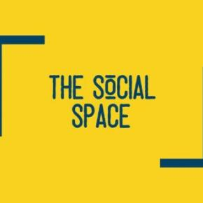 Auberges de jeunesse - The Social Space