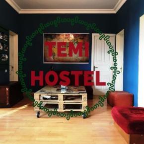 Auberges de jeunesse - Auberge TEMI