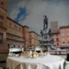 THP Bologna