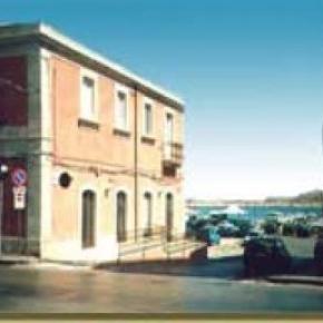 Auberges de jeunesse - Lakkios Residence