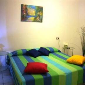 Auberges de jeunesse - Pollon Inn Sanremo