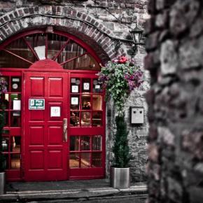 Auberges de jeunesse - Auberge Isaacs  Dublin