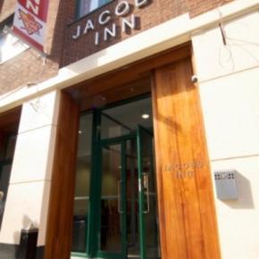 Auberges de jeunesse - Jacobs Inn