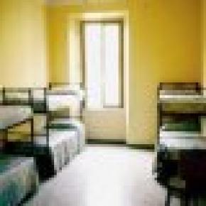 Auberge  Montestella - Stargate Hotels