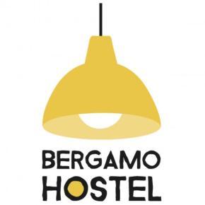 Auberges de jeunesse - Ostello di BERGAMO