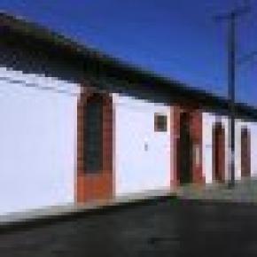 Auberge Rossco Backpackers  San Cristobal