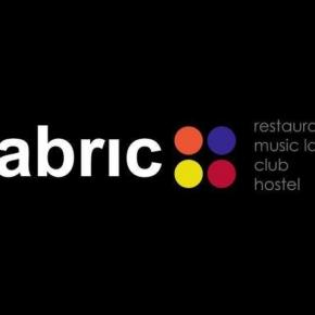 Auberges de jeunesse - Auberge Fabric  and Club