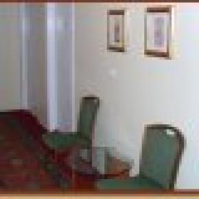 Guesthouse Keflavik