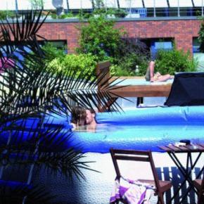 Auberges de jeunesse - Auberge Baxpax Downtown  Hotel