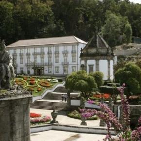 Auberges de jeunesse - Hotel Do Templo
