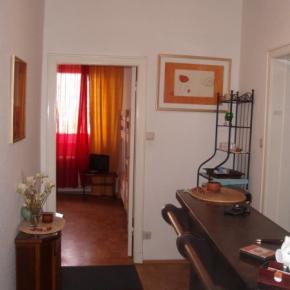 Auberges de jeunesse - WIRA Guesthouse 25 a