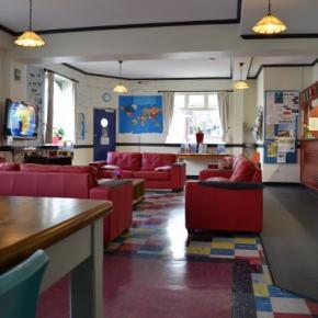 Auberges de jeunesse - Auberge Hobart
