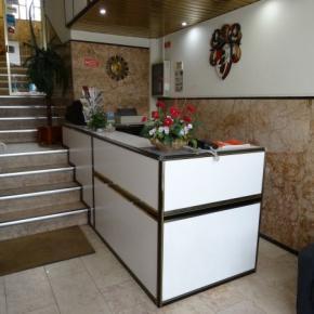 Auberges de jeunesse - Solar Residencial S.Gabriel