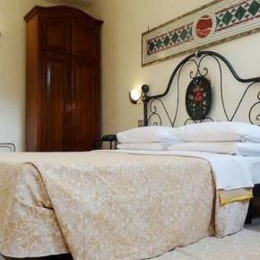 Auberges de jeunesse - Hotel Minerva & Nettuno