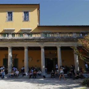 Auberges de jeunesse - YHA Ostello di FIRENZE Villa Camerata