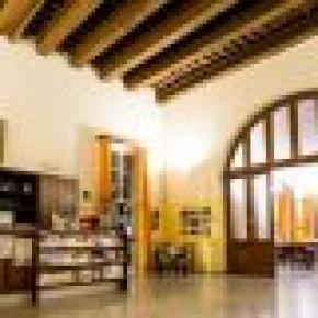 Ostello di Lucca - San Frediano