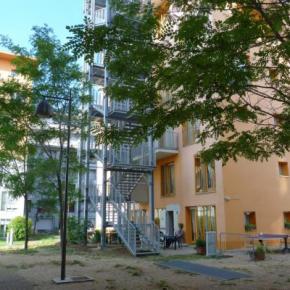Auberges de jeunesse - YHA Ostello di Torino