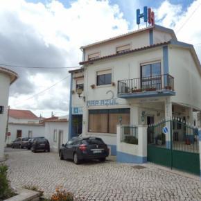 Auberges de jeunesse - Hotel Marazul