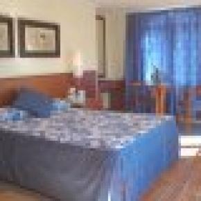 Hotel Masa