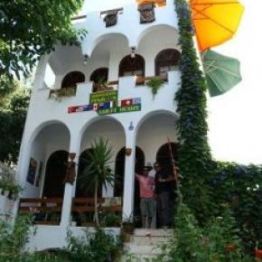 Auberges de jeunesse - Boomerang Guesthouse