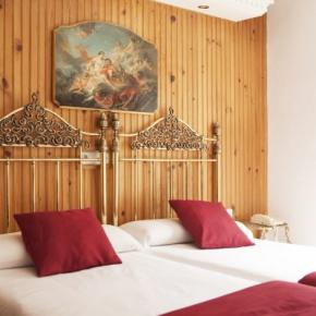 Auberges de jeunesse - Hotel Dato