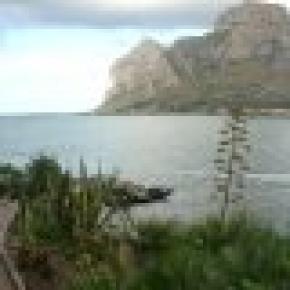 YHA Ostello di PALERMO - Baia del Corallo