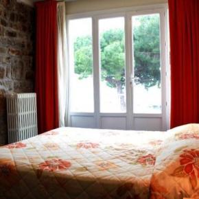 Auberges de jeunesse - Hotel Richiardi