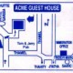 Acme Guest House