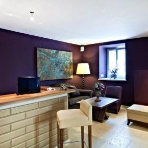 Auberges de jeunesse - Atel Hotel Lasserhof
