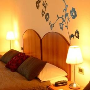 Auberges de jeunesse - Hotel Francesco