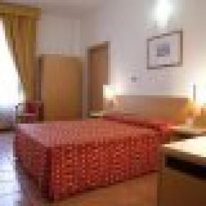 Hotel D'Anna