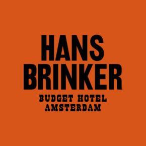 Auberges de jeunesse - Hans Brinker Hotel