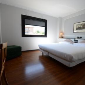 Auberges de jeunesse - Hotel Mamiani