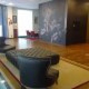 Hotel Vip Executive Saldanha  ****