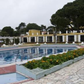 Auberges de jeunesse - VIP Inn Miramonte Hotel