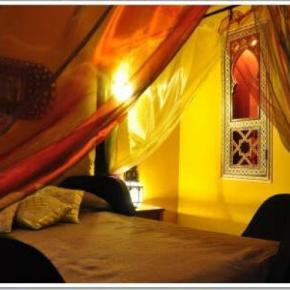 Auberges de jeunesse - Hotel Lineros 38