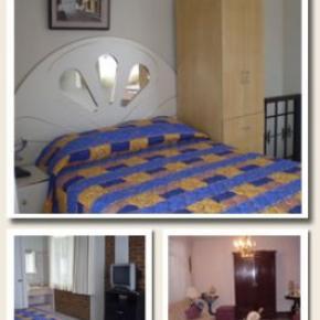Auberges de jeunesse - Mariana's Petit Hotel