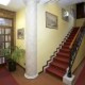 Hotel Trentina
