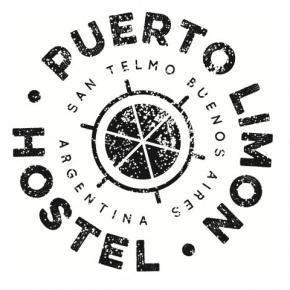 Auberges de jeunesse - Puerto Limon