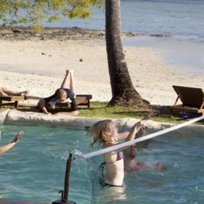 Auberges de jeunesse - Mango Bay Resort