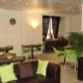 Celenya Hotel