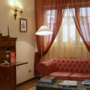 Auberges de jeunesse - Hotel Alessandro Della Spina