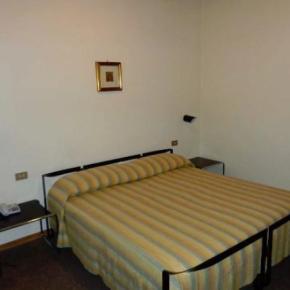 Auberges de jeunesse - Hotel Europa Spoleto