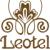 Leotel