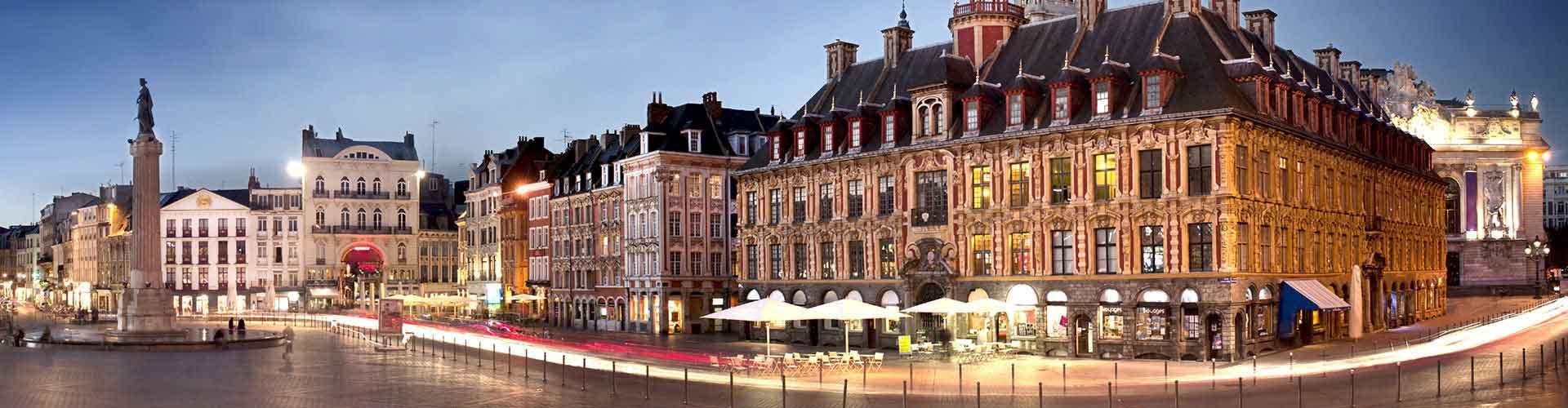 Tours - Hôtels à Tours. Cartes pour Tours, photos et commentaires pour chaque hôtel à Tours.