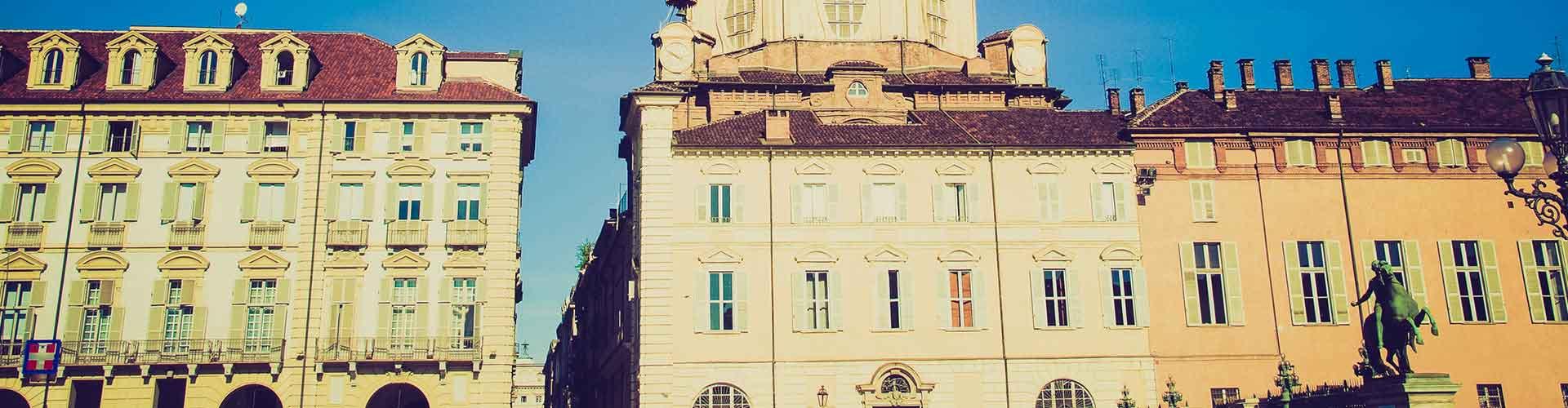 Naples - Appartements dans le quartier de San Lorenzo. Cartes pour Naples, photos et commentaires pour chaque appartement à Naples.